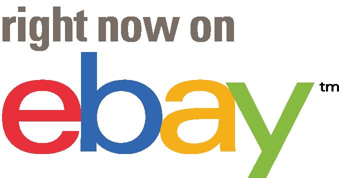 Наручные часы с аукциона eBay | eBuyShop.com.ua